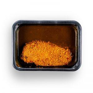 Nisbet's Bombay Chicken in Sauce