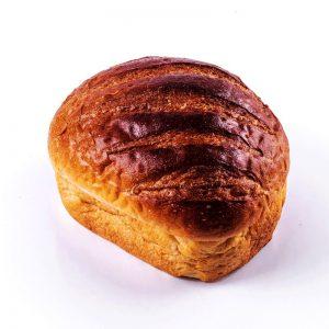 Morton's Milk Loaf
