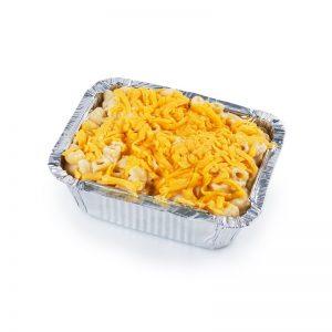 Nisbet's Macaroni